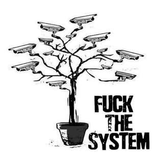 Fuck the System (Drum and Bass Mix)