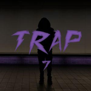 Trap 7