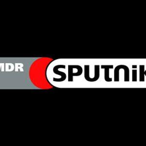 Neil Landstrumm - Live @ Sputnik Turntable Days 2003