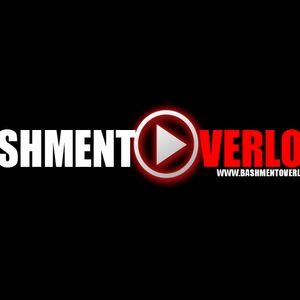 Soca Throwbacks on BASHMENT OVERLOAD [www.carib101.com]