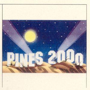 PINES 2000 - Part III