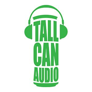 Tall Can Sports Ep85: NHL Pacific Division Preview
