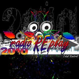 radio RE play