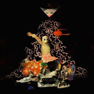 Bad Boy Orange  - Música Bajada De Internet Mixtape