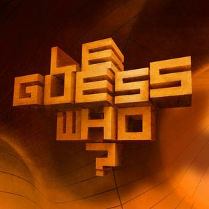 Daydream Nation - Special Le Guess Who festival - 03/11/2015 - [podcast]