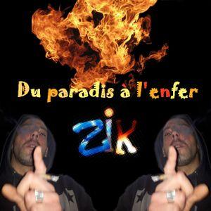Teuf de ma Zik