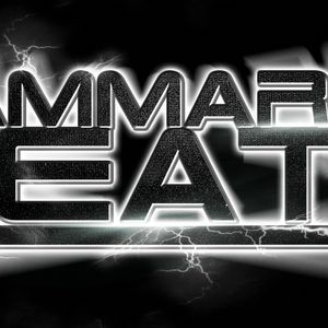 Sammarco Beats 027 aired 7-7-13