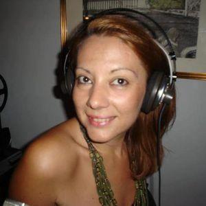 LOVE SONG - 74 (DJ VENUS)