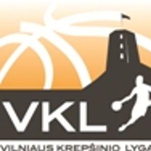 VKL radijo laida 2011 birželio 1d. - svečiuose ELITO prizininkų atstovai