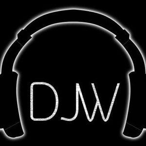 OldSchool/NewSchool Mix