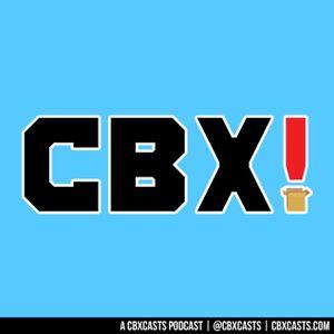 CBx047 Olli Hawk Of Yore