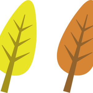 More Fall Kolorz