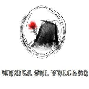 Musica Sul Vulcano 8/6/16 -Intervista ai Plastic Man/ Approfondimento su Pet Sounds dei Beach Boys
