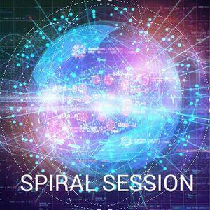 Spiral Session 03