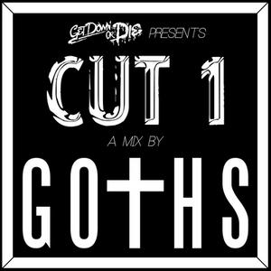 GO†HS: Cut 1