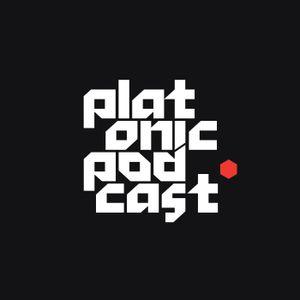 Platonic Episode #018 // Digital Dan