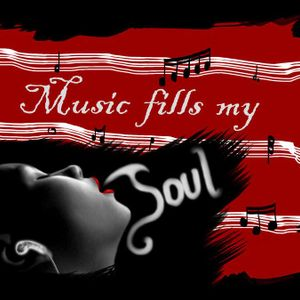 The Soul Expansion Show 22nd August 2016