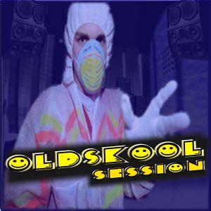 oldskool190715