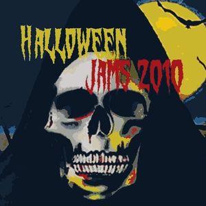 Halloween Jams 2010