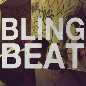 Bling Beat   13.julho.2016