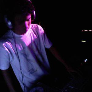 Martin Galarza aka DJ Maiky - Progressive House Selection