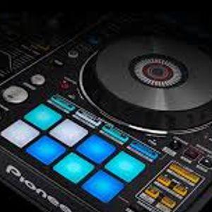 THE DJ LUCAS
