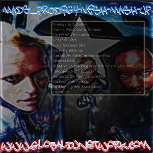 Mads-Prodigy Mish_ Mash Up
