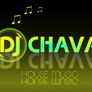 SOULFULHOUSE DIC DJ CHAVA