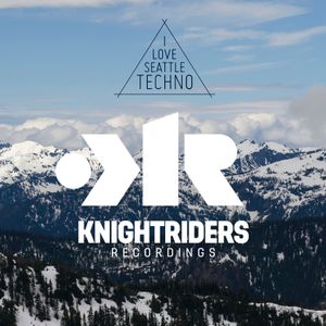 Knightriders Podcast | 006 - 2013 KRecordings Sampler Mix