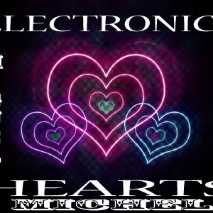 Electronics hearts -009_Miguel Angel Castellini -