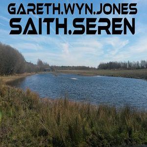 Gareth Wyn Jones - 7 Seren #22