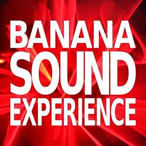 Banana Sound Experience 2.03 Musique Instrumentale (17.03.2014)