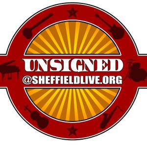 Unsigned 2nd June 2021