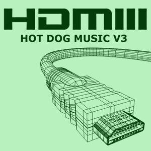 HDMI v3