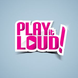 Play it Loud 007 Mixed by Alex Energy