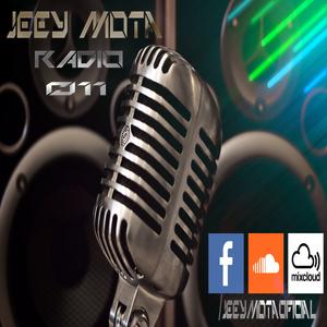 Jeey Mota Radio 011