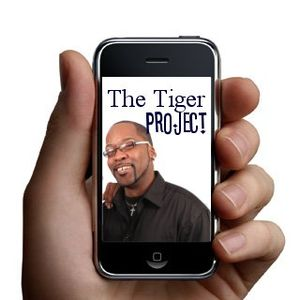 The Tiger Project