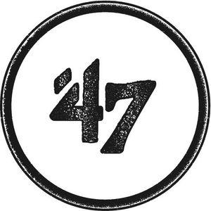 LA MATINALE DE CANAL B - 13.12.2016