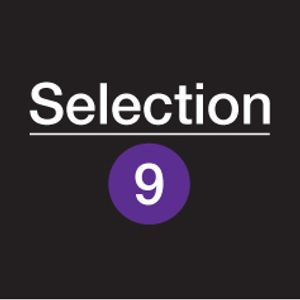 Selection #09