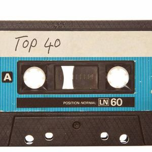 DeejayGreg Top 40 Mix
