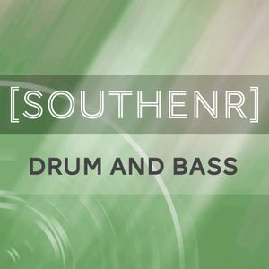 Southenr in Session #004