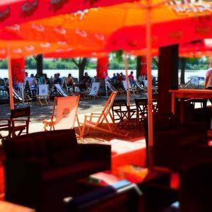 Vanjanja @ Fresh Beach (Sremska Mitrovica) 27.06.2015.