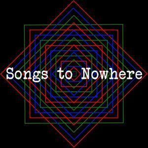 Songs To Nowhere#102#5.07.2021#TrendKill Radio