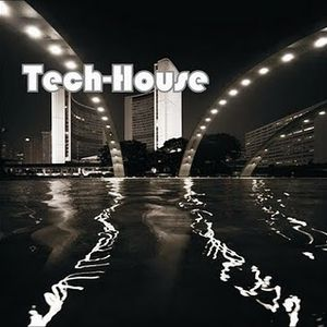 Techouse session (DJ promo set) by ArtuRios E. & Qique rojas