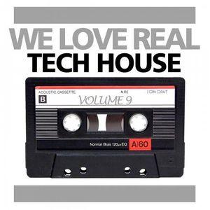 Tech House Set
