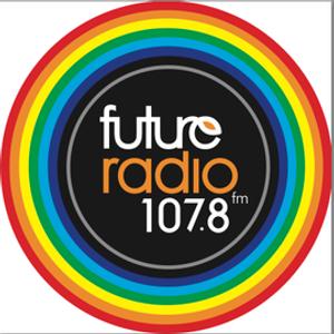 08 02 16 Pride Live
