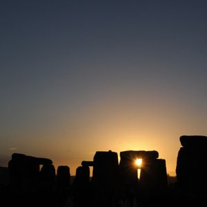 A Chilled And Dubbed Out Winter Solstice Mix - Flummixed Mixture # 57