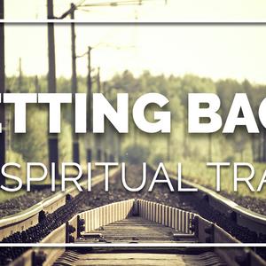 How King Josiah Got Back on Track