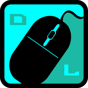 Pinky Promise - Digital Logik PC Gaming