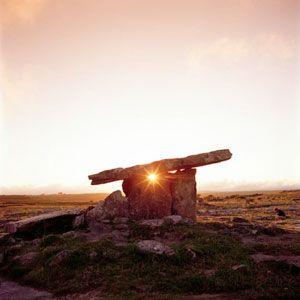 A Pagan Place (Celtic 80s)
